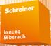 Schreinerinnung Biberach Logo